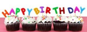 birthdaycupcakes.com_2-e1330272358824